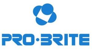 pro-brite